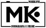 logo-markani